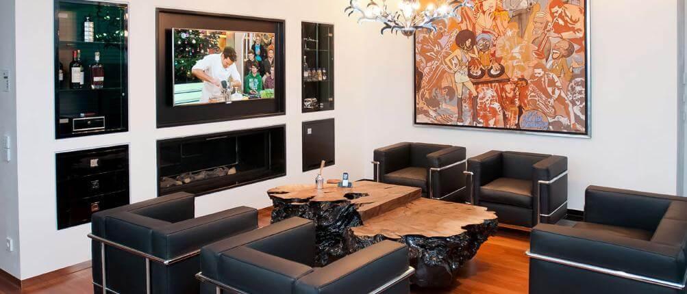 https://schnizer.de/wp-content/uploads/2019/03/Arbeitswelten-Schnizer-Lounge.jpg