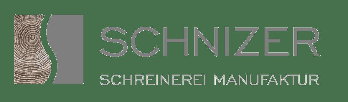 Schnizer GmbH - Schreinermanufaktur