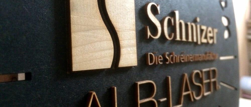 https://schnizer.de/wp-content/uploads/2019/03/schnizer-schreinermanufaktur-alblaser-klein.jpg