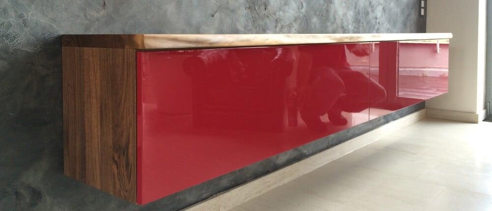 https://schnizer.de/wp-content/uploads/2019/03/schnizer-schreinermanufaktur-sideboard.jpg